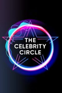 The Celebrity Circle for Stand Up to Cancer